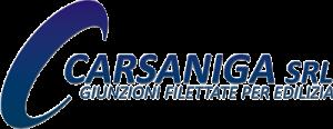 carsaniga.com/en