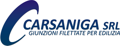 carsaniga.com